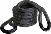 "Bubba Rope - Bubba Rope Extreme Bubba Rope 2"" X 30 Ft.  - Black Eyes"