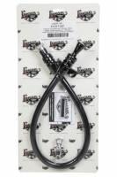 Drivetrain Components - Lokar - Lokar Anchor Tight Locking Flexible Transmission Dipstick
