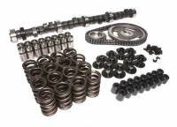 Camshafts and Valvetrain - NEW - Camshaft Kits - NEW - Comp Cams - Comp Cams THUMPR CamShaft Kit - CRB 279T H-107 T