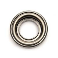 Clutch Throwout Bearings and Components - Throwout Bearings - Mechanical - Centerforce - Centerforce Throwout Bearing - Mechanical - Nissan/Datsun 1989-2004