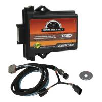 Ignition & Electrical System - BD Diesel - BD Diesel High Idle Control Computer Module - Dodge Cummins - Dodge Fullsize Truck 2007-19