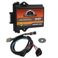 Ignition & Electrical System - BD Diesel - BD Diesel High Idle Control Computer Module - GM Duramax - GM Fullsize Truck 2008-19