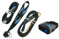 HP Tuners - HP Tuners MPVI2 Programmer - Pro-Link Cable - 4 Universal Credits