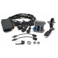 Ignition & Electrical System - GM Performance Parts - GM Performance Parts Engine Module Kit - GM LS 6.2L 376/525 HP Engine