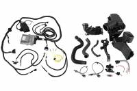 Computer Modules - Engine Control Modules - Ford Racing - Ford Racing Control Pack - 15-17 5.0L Ford Coyote w/Auto Trans
