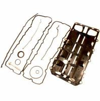 Gaskets and Seals - Ford Racing - Ford Racing Oil Pump Installation Kit - Ford 5.0L Coyote