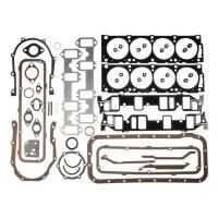 Gaskets and Seals - Clevite Engine Parts - Clevite Engine Kit Gasket Set