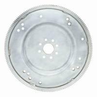 Hays Clutches - Hays Clutchs Flexplate - 164 Tooth - SFI 29.1 - Steel - Internal Balance - 8-Bolt Crank - Ford Modular