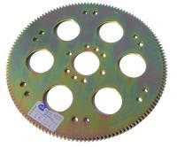 Drivetrain Components - Meziere Enterprises - Meziere Big Block Chevy Billet Flex Plate 139 Tooth 10-Pitch SFI