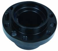 Harmonic Balancers  and Components - Harmonic Balancer Hubs - Fluidampr - Fluidampr Replacement Hub - Big Block Chevrolet 396-427