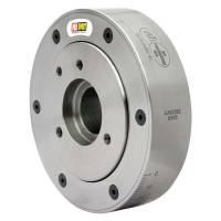 "Engine Components - PRO/RACE Performance Products - PRO/RACE Pro Sport Harmonic Balancer - 7.0"" OD - SFI 18.1 - Iron - External Balance - BB Chevy"