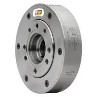 "Engine Components - PRO/RACE Performance Products - PRO/RACE Pro Sport Harmonic Balancer - 6.61"" OD - SFI 18.1 - Iron - Natural - 50 oz. External Balance - Small Block Ford"