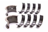 "Engine Bearings - Main Bearings - ACL Bearings - ACL Bearings H-Series Main Bearing - 0.011"" Undersize - Small Block Chevy"