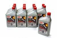 Amalie - Amalie Elixir Motor Oil - 0W30 - Synthetic - 1 Qt. (Case of 12)
