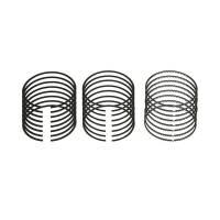 Piston Rings - Sealed Power Performance Piston Ring Sets - Sealed Power - Sealed Power Moly Piston Ring Set - LS 6.2L 4.065 Bore