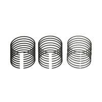 Piston Rings - Sealed Power Performance Piston Ring Sets - Sealed Power - Sealed Power Moly Piston Ring Set - LS 6.2L 4.075 Bore