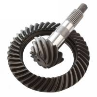 "Ring and Pinion Sets - Dana 30 Ring & Pinions - Motive Gear - Motive Gear Ring and Pinion - 3.73 Ratio - 26 Spline Pinion - 7.125"" - Dana 30"