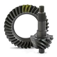 "US Gear - US Gear Pro HD Ring and Pinion - 3.89 Ratio - 35 Spline Pinion - 9.4"" - Ford 10"""