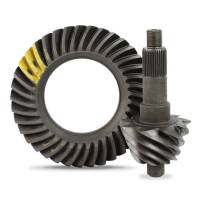 "US Gear - US Gear Pro HD Ring and Pinion - 4.11 Ratio - 35 Spline Pinion - 9.4"" - Ford 10"""