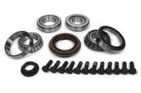 Yukon Gear & Axle - Yukon Differential Master Overhaul Kit - Dana S110/S111/S130/S132