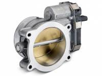 Air & Fuel System - Ford Racing - Ford Racing 87mm Throttle Body 15-17 Mustang GT350