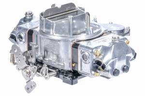FST RT Plus Carburetors