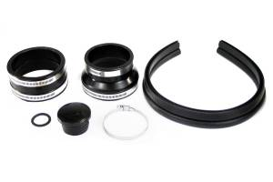 Air Intake Spare Parts Kits
