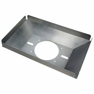 Air Cleaners and Intakes - Air Cleaner Assembly Components - Scoop Trays