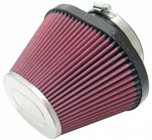 Universal Conical Oval Air Filters