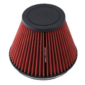 Air Filter Elements - Universal Conical Air Filters - 183 mm Conical Air Filters