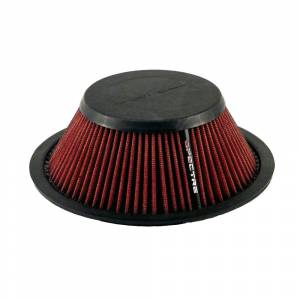224 mm Conical Air Filters