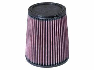 "5-7/8"" Conical Air Filters"