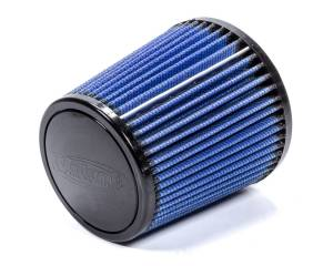 "Air Filter Elements - Universal Conical Air Filters - 6"" Conical Air Filters"
