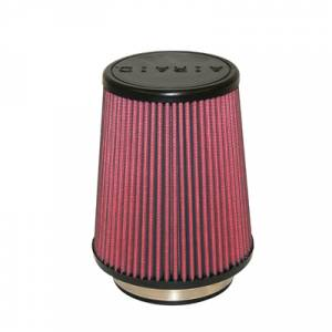 "6-1/2"" Conical Air Filters"