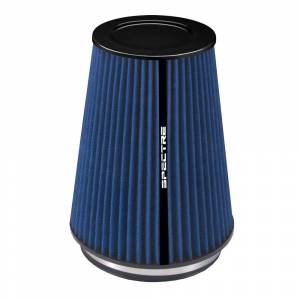 "Air Filter Elements - Universal Conical Air Filters - 7-5/8"" Conical Air Filters"