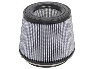 "9"" Conical Air Filters"