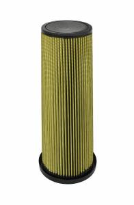 "9.81"" Conical Air Filters"