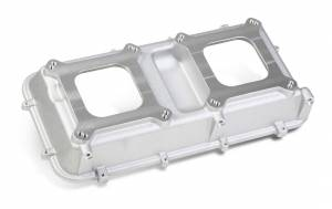 Air & Fuel System - Intake Manifolds and Components - Intake Manifold Components