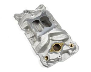 Air & Fuel System - Intake Manifolds and Components - Intake Manifolds