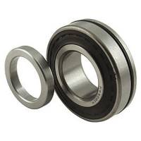 Rear Ends and Components - Axle Bearings - Strange Engineering - Strange Engineering Axle Bearing - 3.150 OD x 1.562 ID