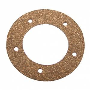 Gaskets and Seals - Air & Fuel System Gaskets and Seals - Fuel Sending Unit Gaskets