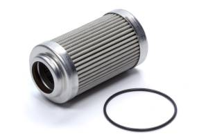 Air & Fuel System - Fuel Filters and Components - Fuel Filter Elements