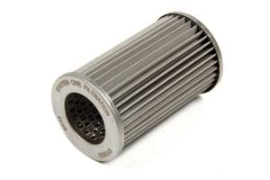Canister Fuel Filter Elements