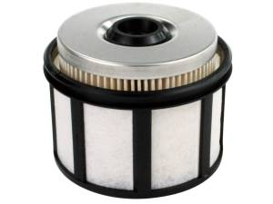 Diesel Fuel Filter Elements