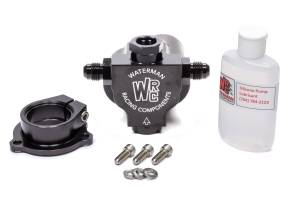 Mini / Micro Sprint Parts - Mini / Micro Sprint Fuel System - Mini / Micro Sprint Fuel Pumps