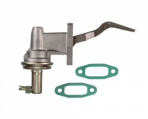 Fuel Pumps, Regulators and Components - Fuel Pumps - Mechanical - Ford Cleveland / Modified Fuel Pumps