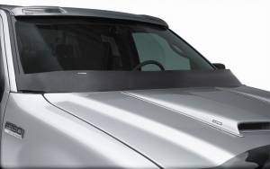 Body & Exterior - Street & Truck Body Components - Wiper Cowls