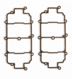 Carburetors and Components - Carburetor Gaskets - Carburetor Air Horn Gaskets