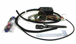 Cruise Control Kits and Components
