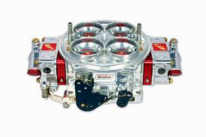 1450 CFM Drag Carburetors